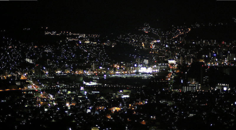 夜景a.jpg