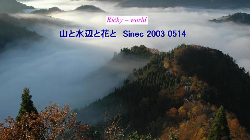 記念品のコピー.jpg